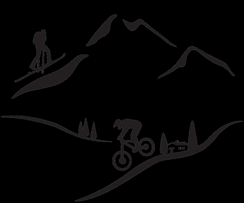 Aostafunbike